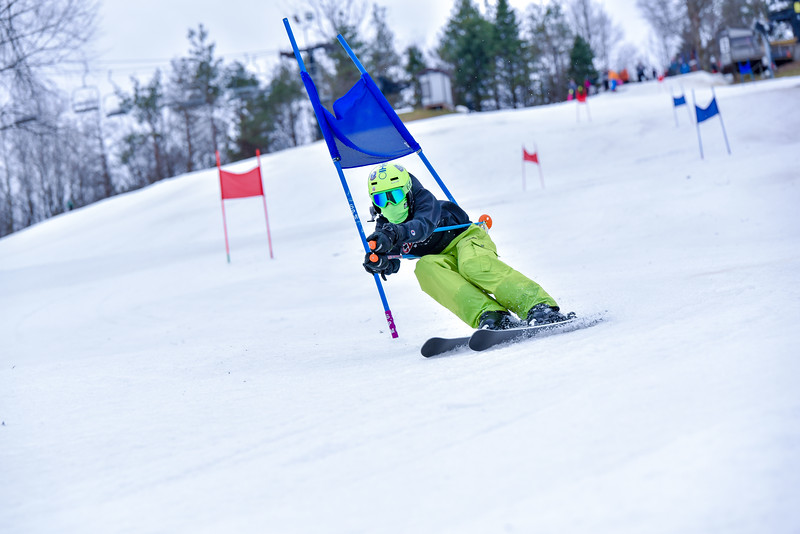 Carnival-Sunday-57th-2018_Snow-Trails-6811