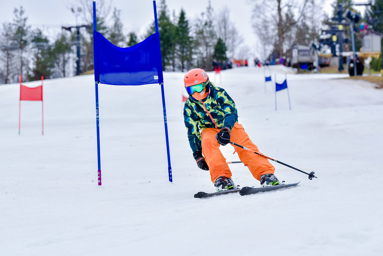 Carnival-Sunday-57th-2018_Snow-Trails-6774
