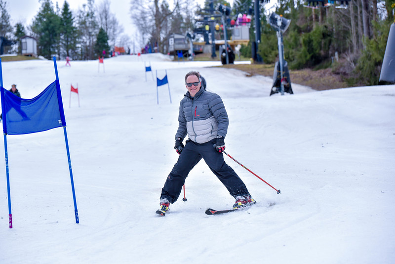 Carnival-Sunday-57th-2018_Snow-Trails-6822