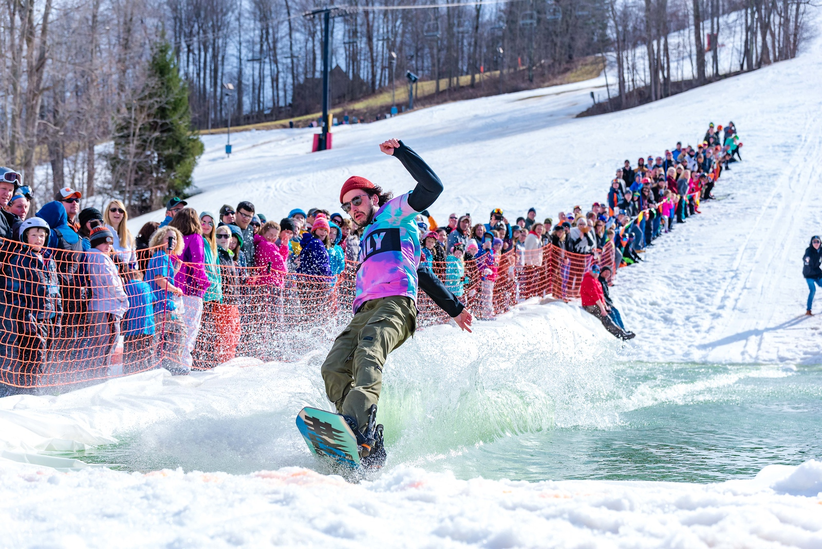 Carnival-Sunday-57th-2018_Snow-Trails-7787