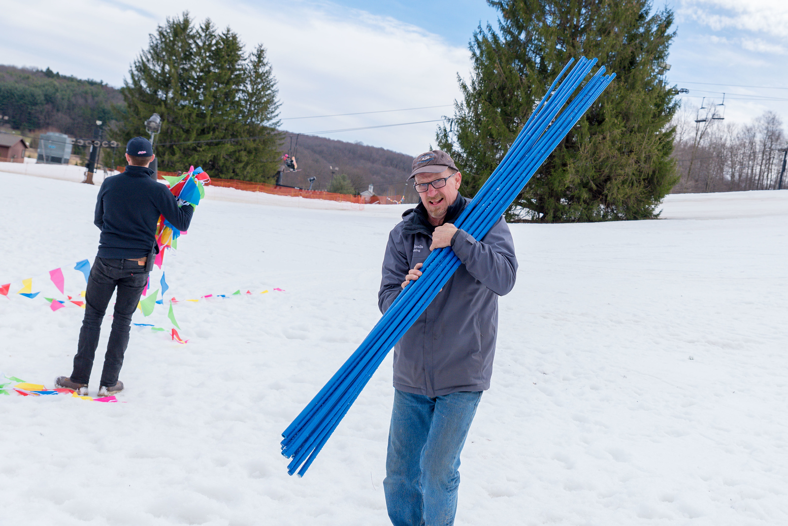 Carnival-Sunday-57th-2018_Snow-Trails-7322