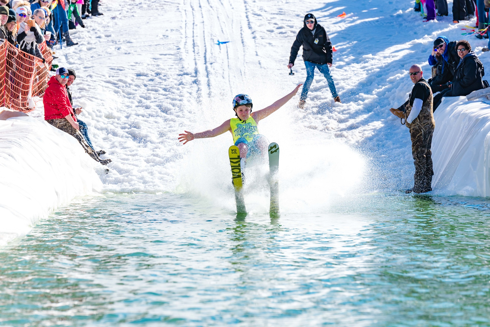 Carnival-Sunday-57th-2018_Snow-Trails-7949