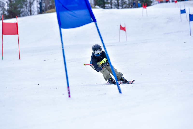 Carnival-Sunday-57th-2018_Snow-Trails-6845