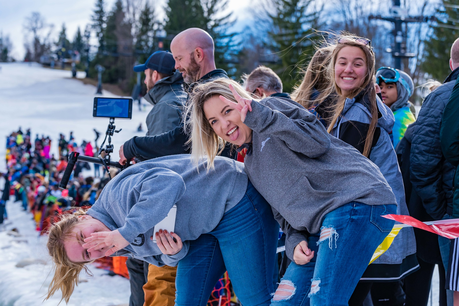 Carnival-Sunday-57th-2018_Snow-Trails-7769