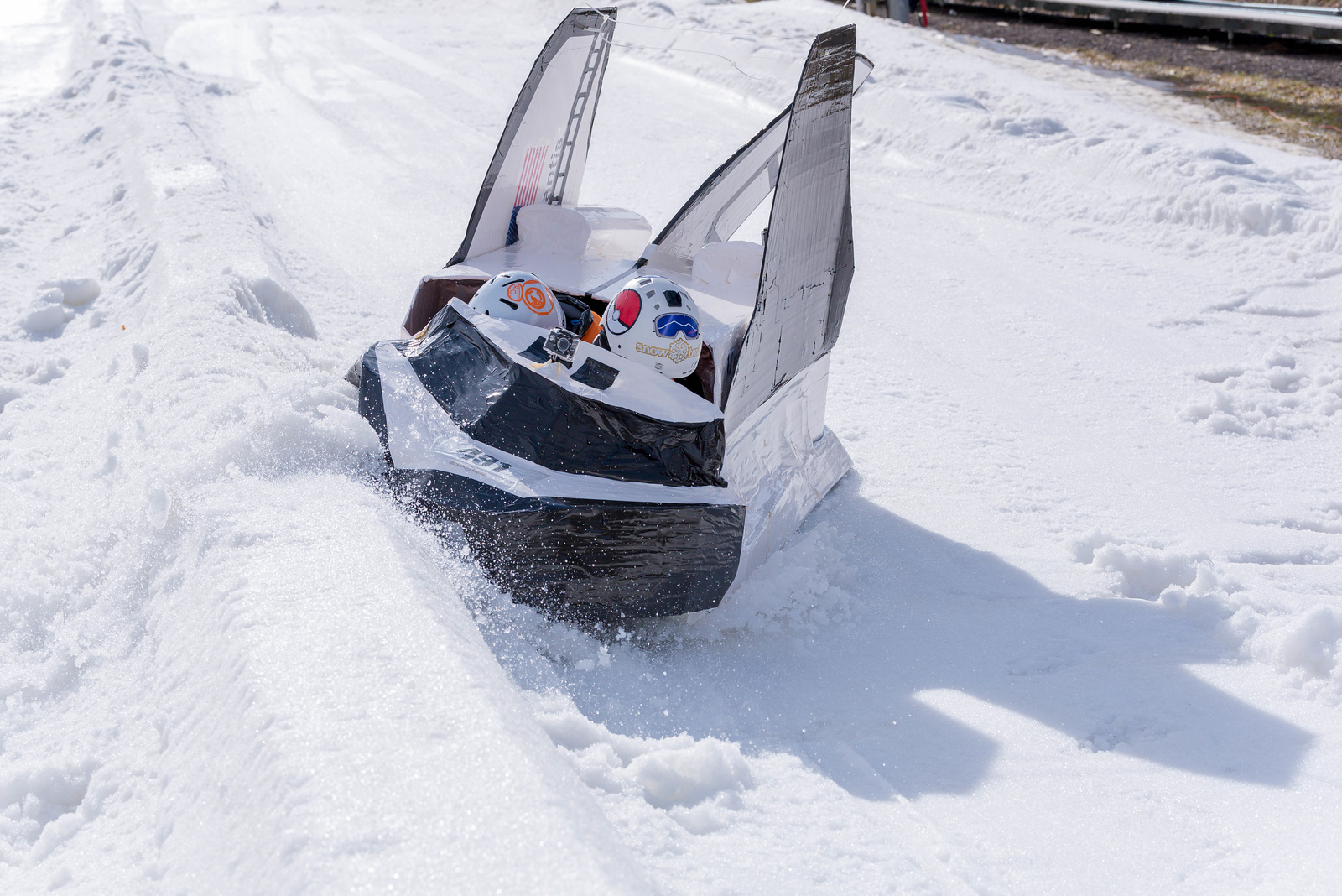 Carnival-Sunday-57th-2018_Snow-Trails-7538