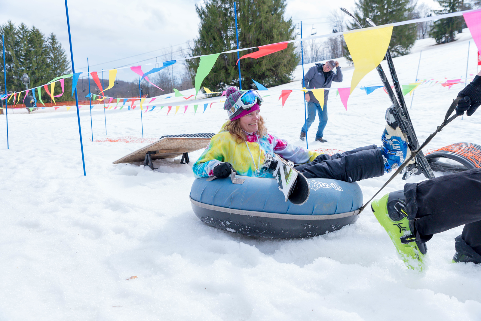 Carnival-Sunday-57th-2018_Snow-Trails-7194