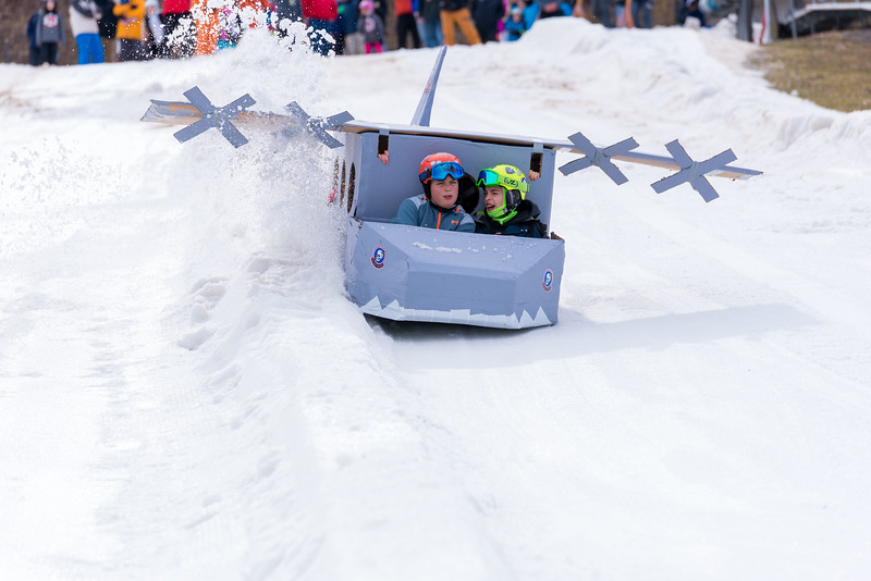 Carnival-Sunday-57th-2018_Snow-Trails-7479