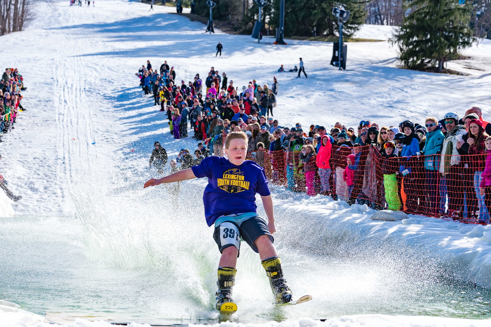 Carnival-Sunday-57th-2018_Snow-Trails-7971