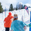 Carnival-Sunday-57th-2018_Snow-Trails-7267