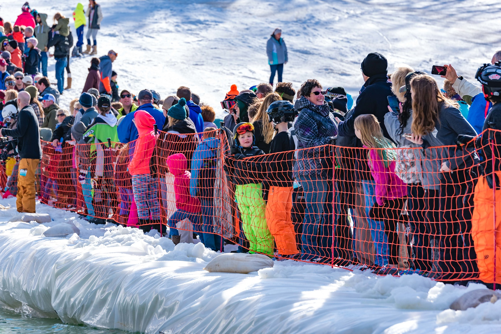 Carnival-Sunday-57th-2018_Snow-Trails-7914
