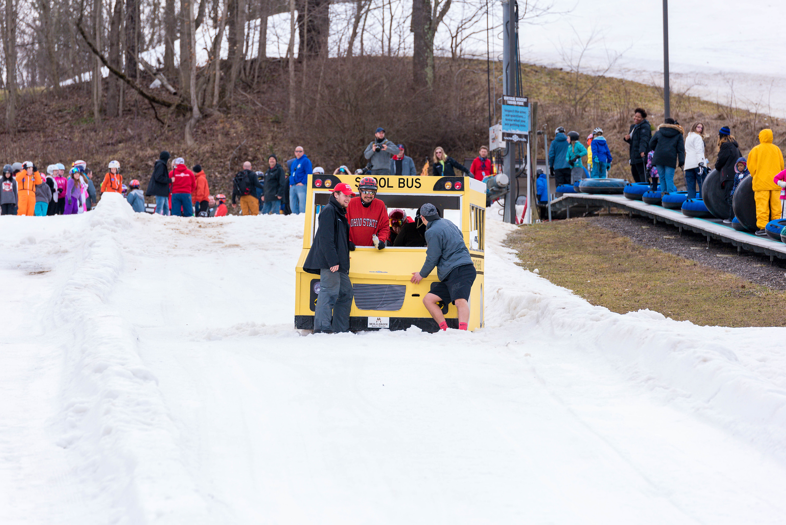 Carnival-Sunday-57th-2018_Snow-Trails-7449