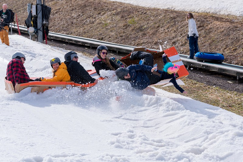 Carnival-Sunday-57th-2018_Snow-Trails-7577