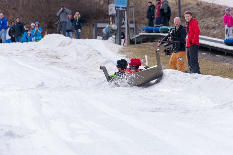 Carnival-Sunday-57th-2018_Snow-Trails-7507
