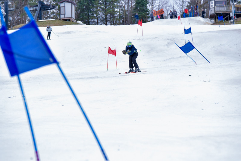 Carnival-Sunday-57th-2018_Snow-Trails-7109