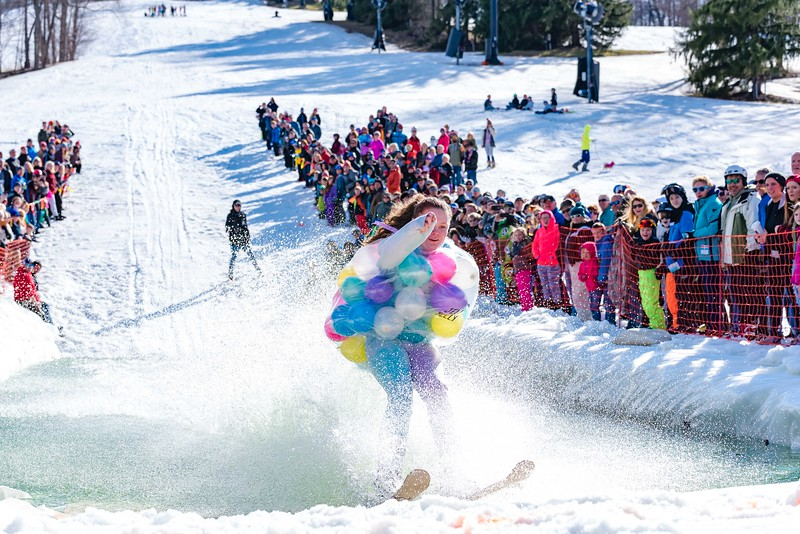 Carnival-Sunday-57th-2018_Snow-Trails-7936