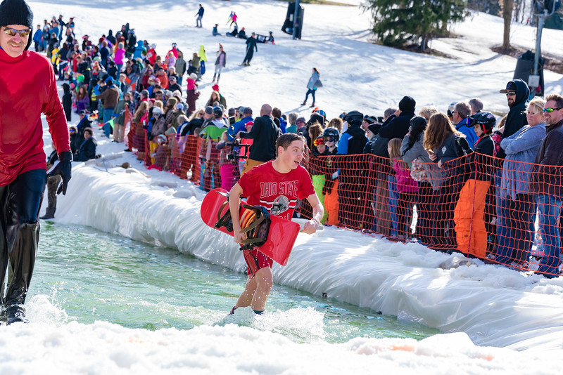 Carnival-Sunday-57th-2018_Snow-Trails-7905
