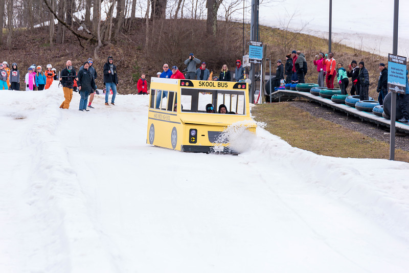 Carnival-Sunday-57th-2018_Snow-Trails-7439
