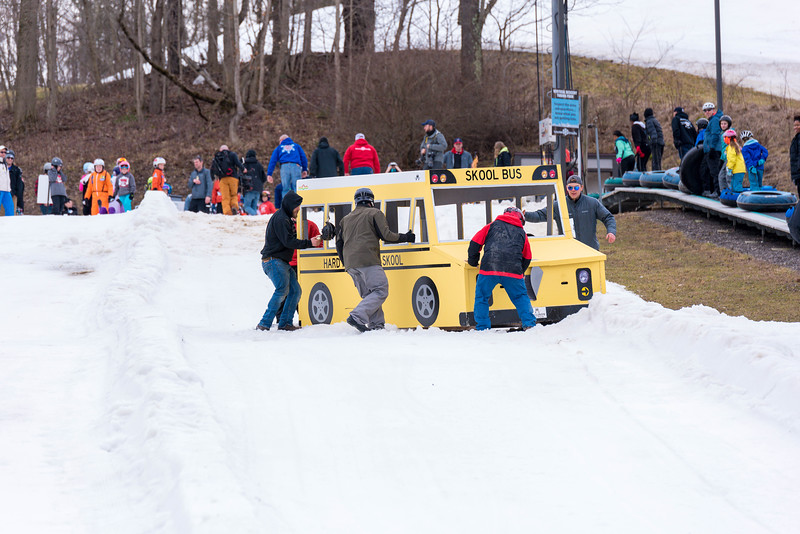 Carnival-Sunday-57th-2018_Snow-Trails-7448