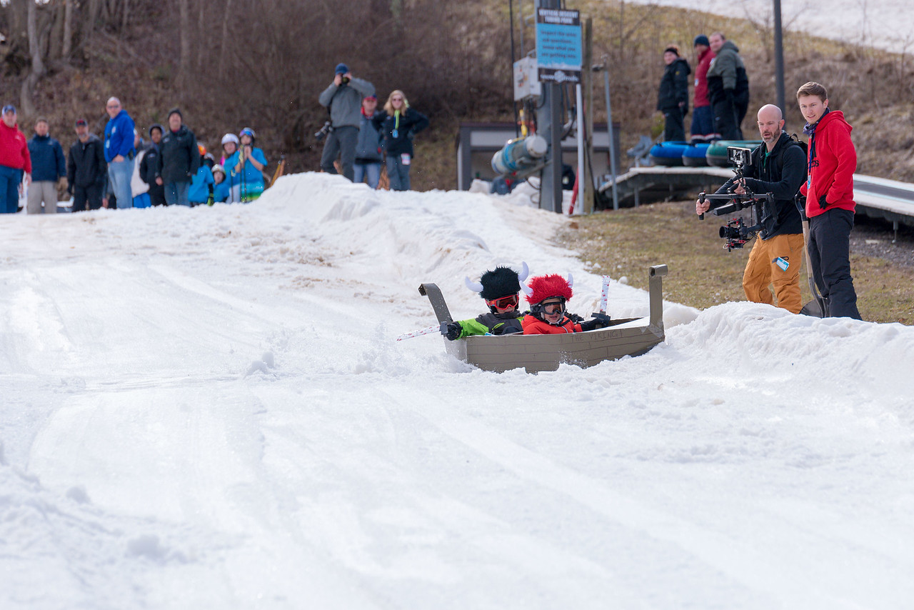 Carnival-Sunday-57th-2018_Snow-Trails-7506