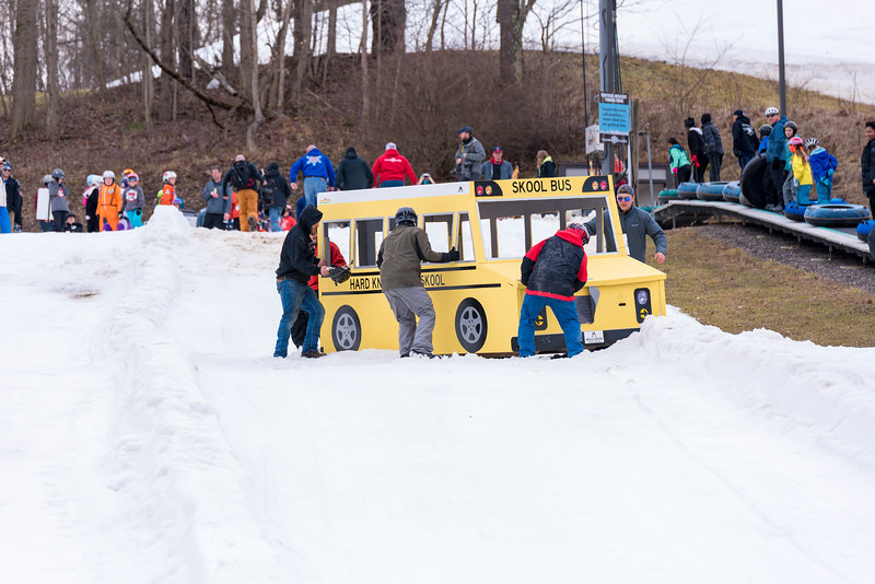 Carnival-Sunday-57th-2018_Snow-Trails-7447