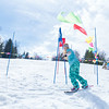 Carnival-Sunday-57th-2018_Snow-Trails-7274