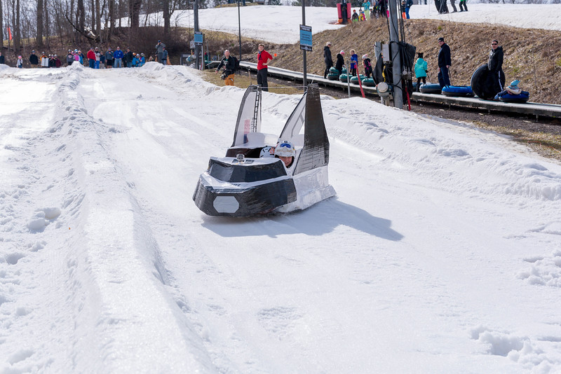 Carnival-Sunday-57th-2018_Snow-Trails-7531