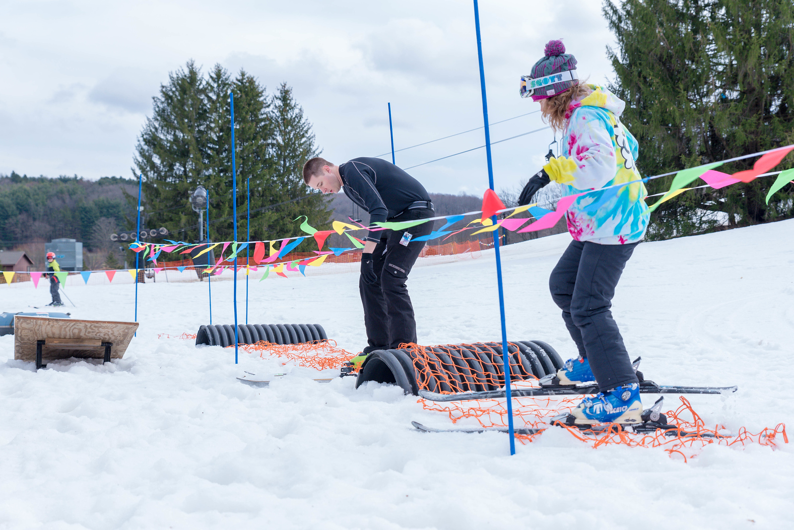 Carnival-Sunday-57th-2018_Snow-Trails-7176
