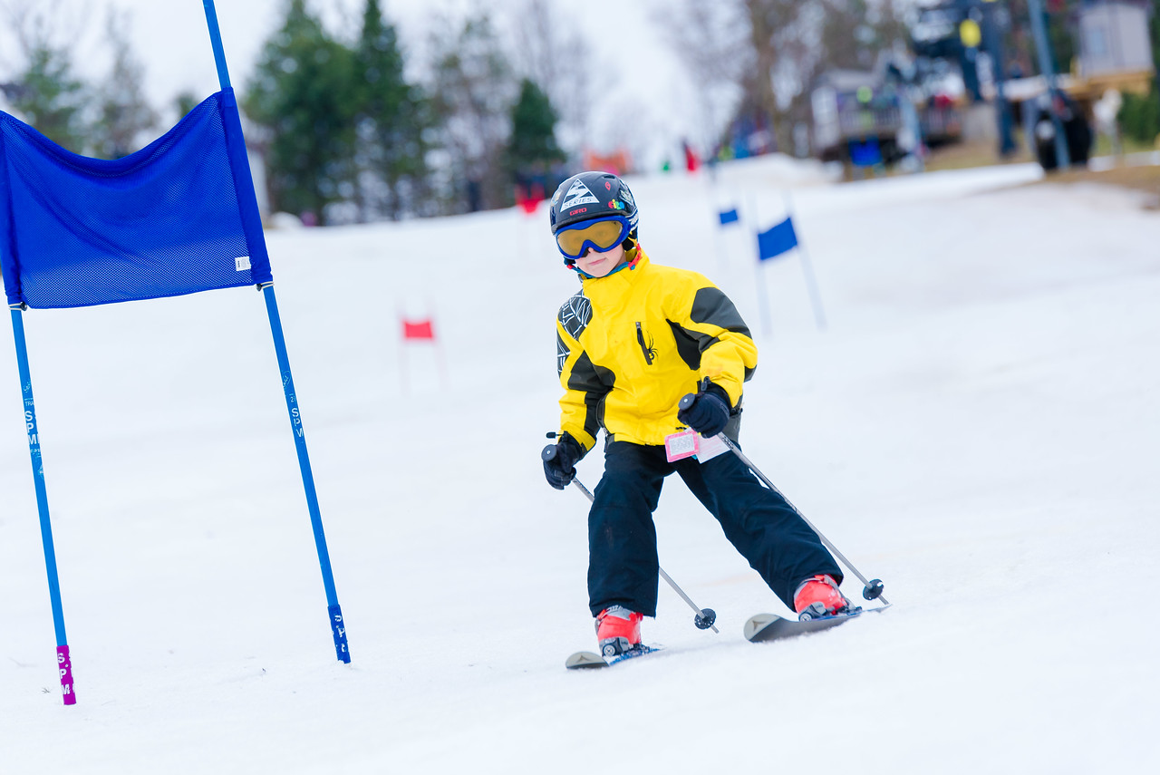 Carnival-Sunday-57th-2018_Snow-Trails-6740
