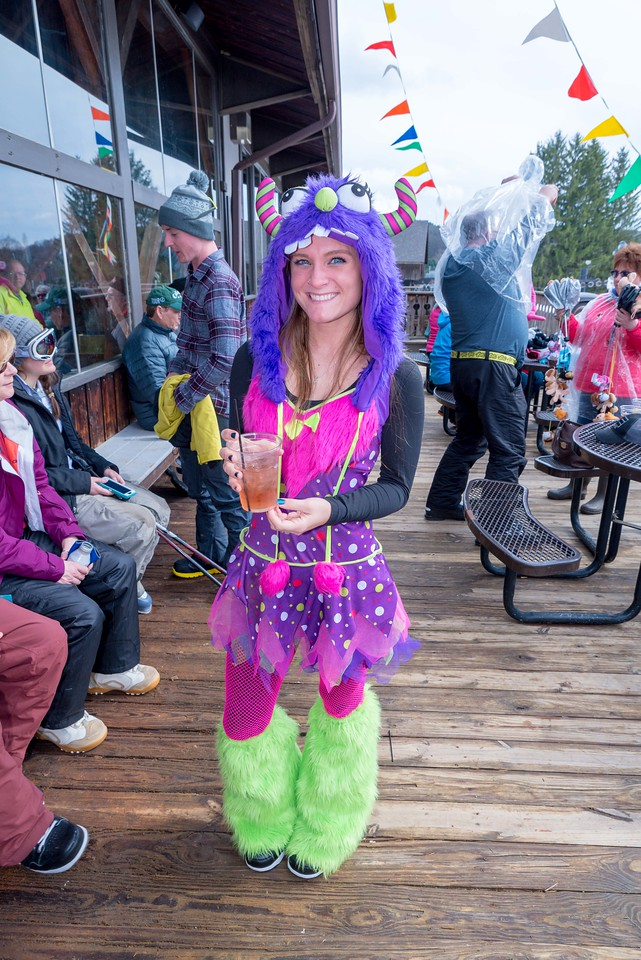 Carnival-Sunday-57th-2018_Snow-Trails-7161