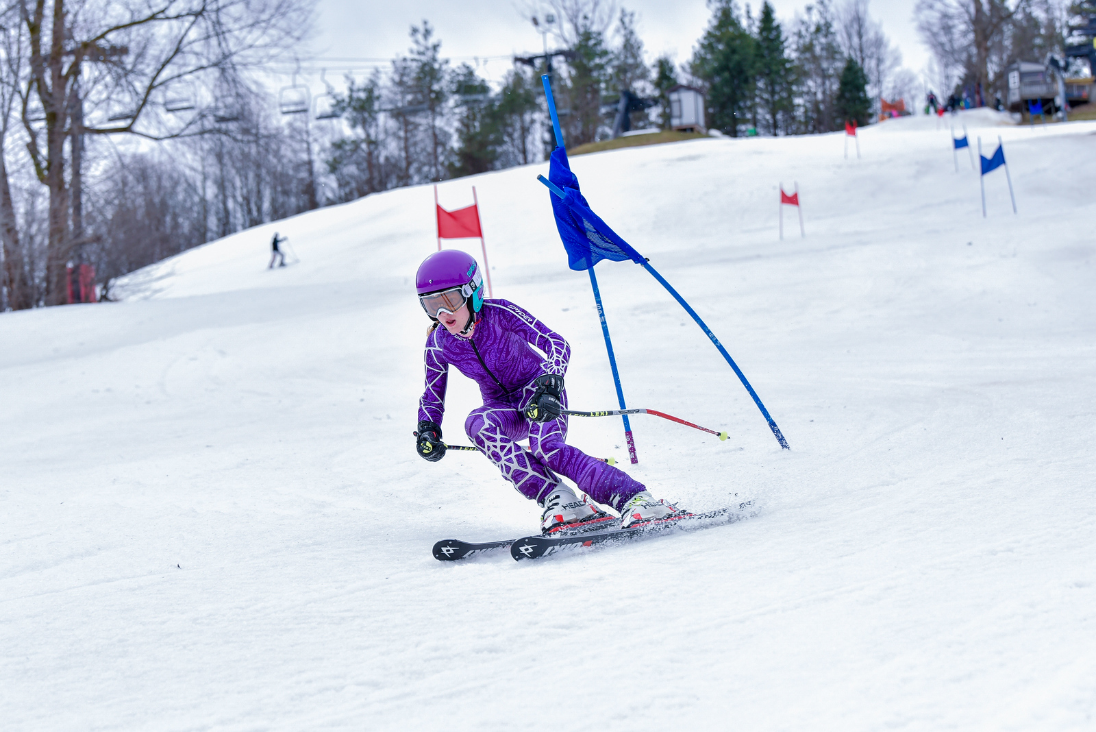 Carnival-Sunday-57th-2018_Snow-Trails-7081