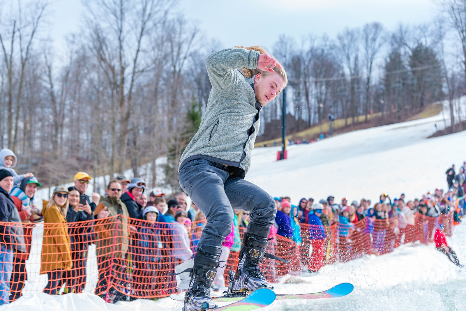 Carnival-Sunday-57th-2018_Snow-Trails-7731