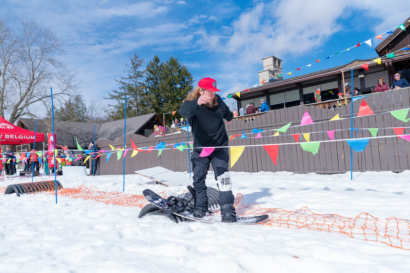 Carnival-Sunday-57th-2018_Snow-Trails-7235