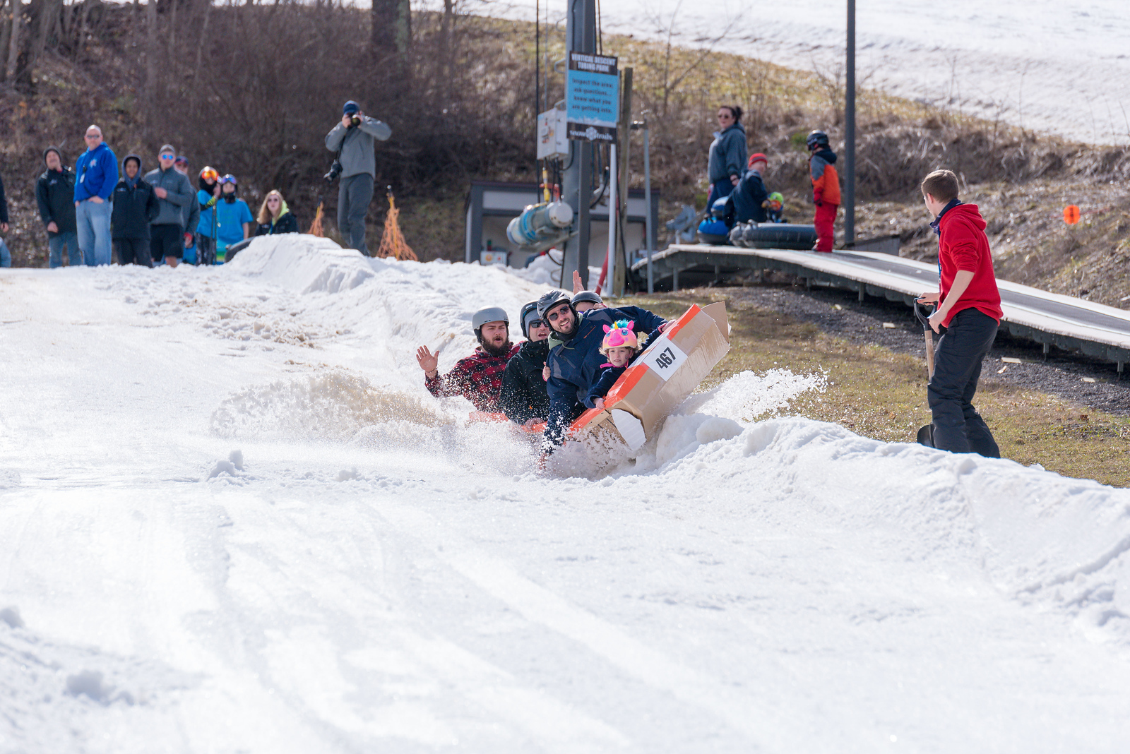 Carnival-Sunday-57th-2018_Snow-Trails-7567