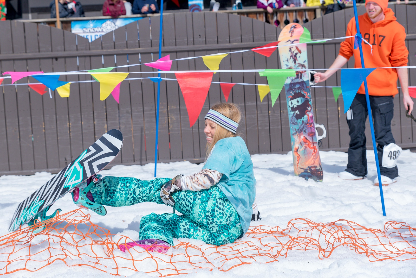 Carnival-Sunday-57th-2018_Snow-Trails-7287