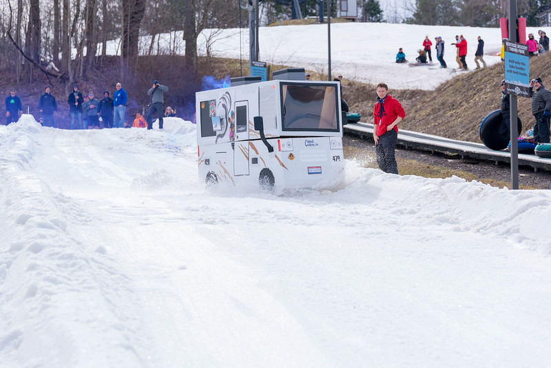 Carnival-Sunday-57th-2018_Snow-Trails-7633