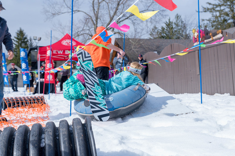 Carnival-Sunday-57th-2018_Snow-Trails-7289