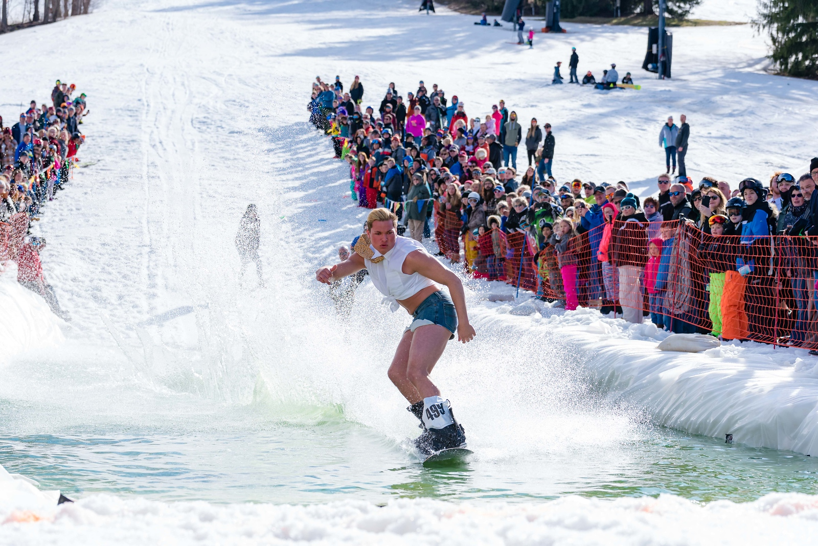 Carnival-Sunday-57th-2018_Snow-Trails-7822
