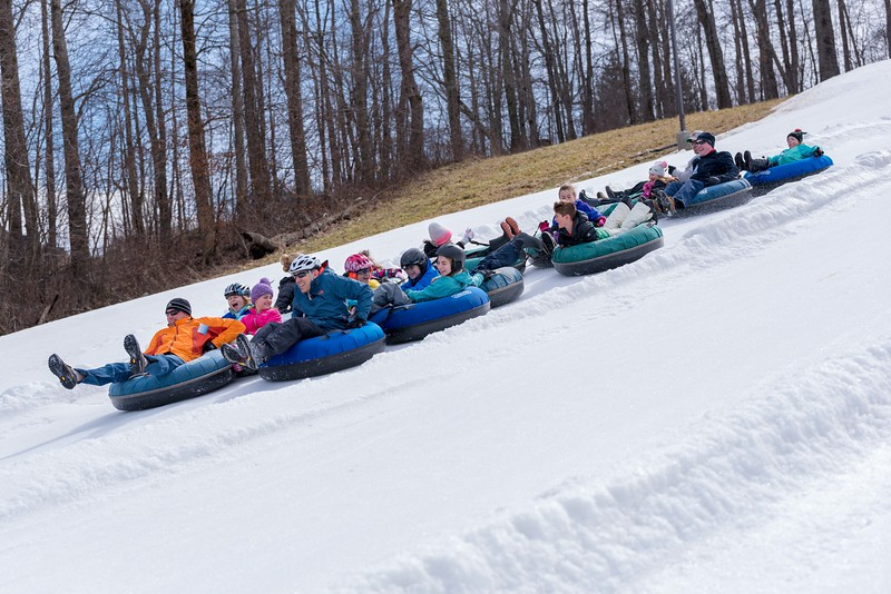 Carnival-Sunday-57th-2018_Snow-Trails-7601