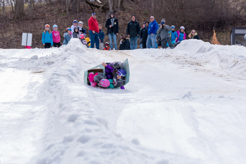 Carnival-Sunday-57th-2018_Snow-Trails-7585