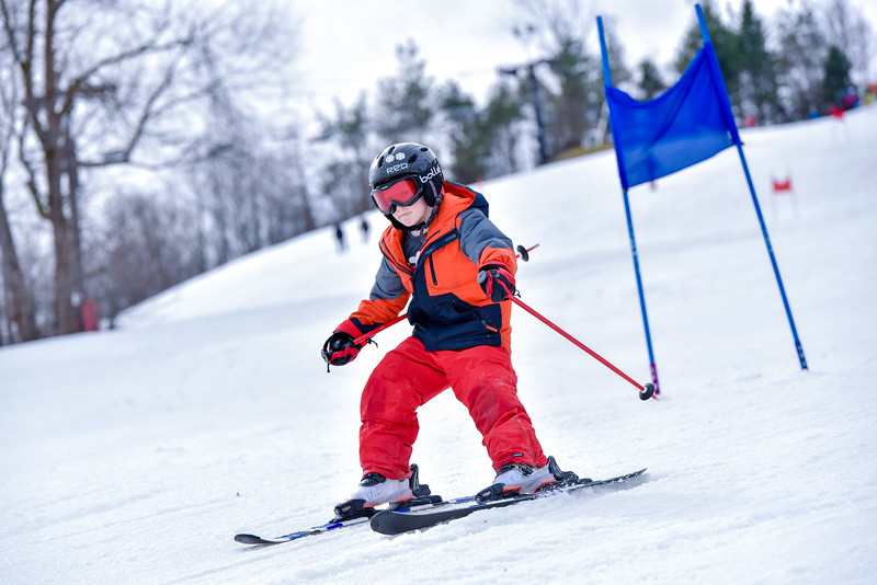 Carnival-Sunday-57th-2018_Snow-Trails-6952