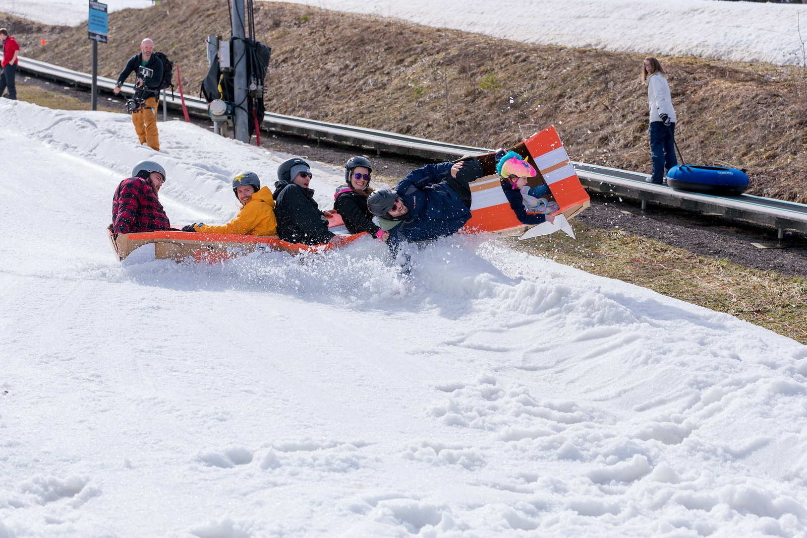 Carnival-Sunday-57th-2018_Snow-Trails-7576