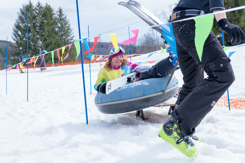 Carnival-Sunday-57th-2018_Snow-Trails-7189