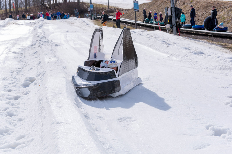 Carnival-Sunday-57th-2018_Snow-Trails-7533