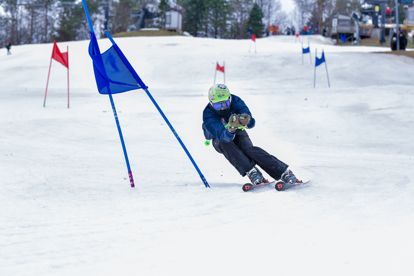 Carnival-Sunday-57th-2018_Snow-Trails-7112