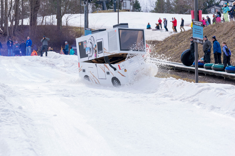 Carnival-Sunday-57th-2018_Snow-Trails-7635