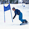 Carnival-Sunday-57th-2018_Snow-Trails-7126