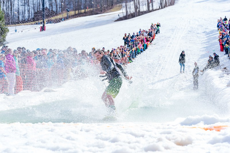 Carnival-Sunday-57th-2018_Snow-Trails-7778