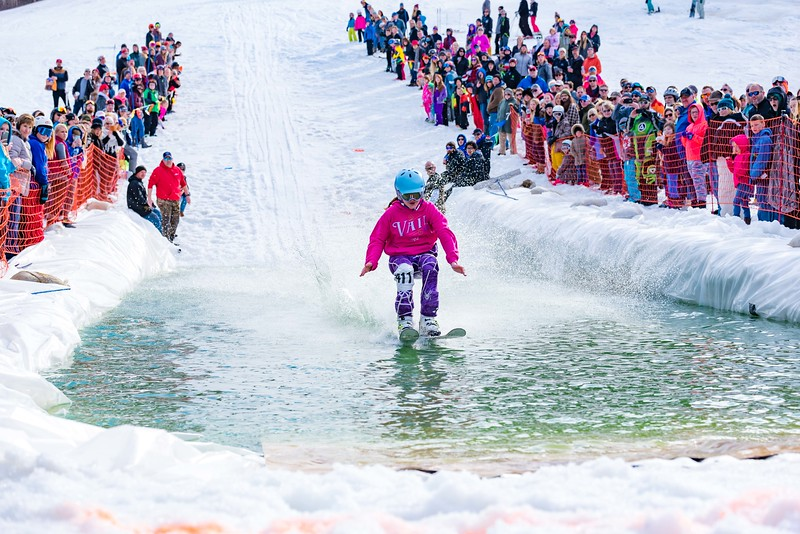 Carnival-Sunday-57th-2018_Snow-Trails-8050