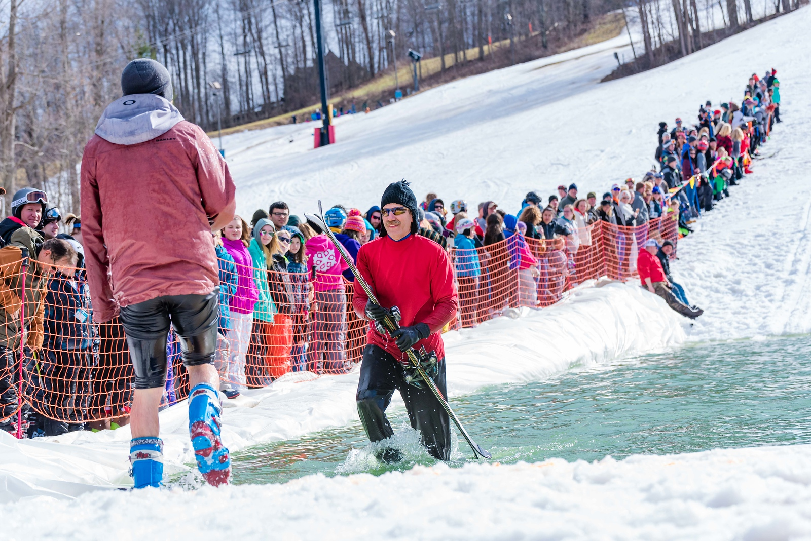 Carnival-Sunday-57th-2018_Snow-Trails-7766