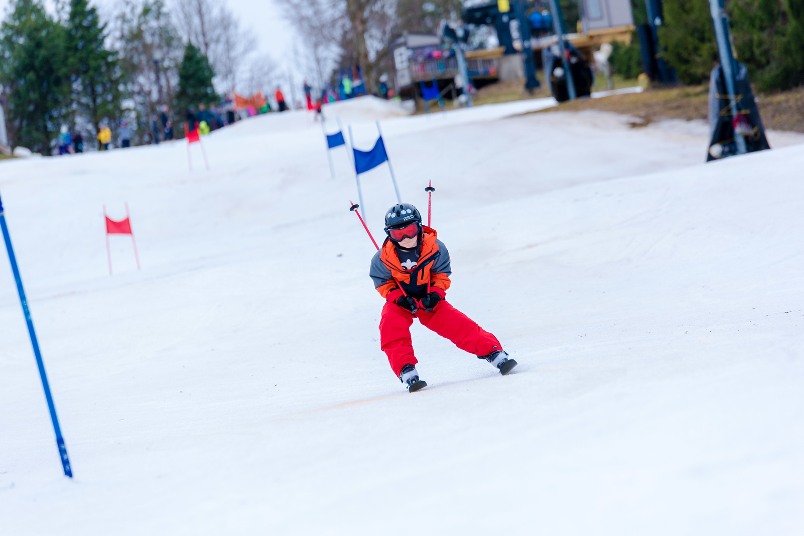 Carnival-Sunday-57th-2018_Snow-Trails-6672